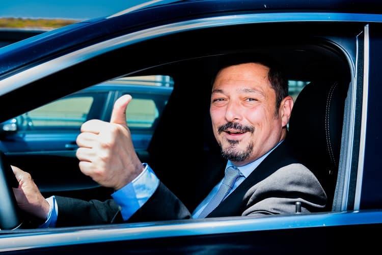 Gute Fahrt wünscht Herr Milutin Zmijanjac Rechtsanwalt